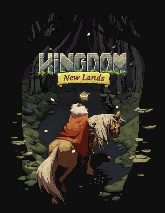 CodeRedemptionKingdomNewLands-340x440-5a