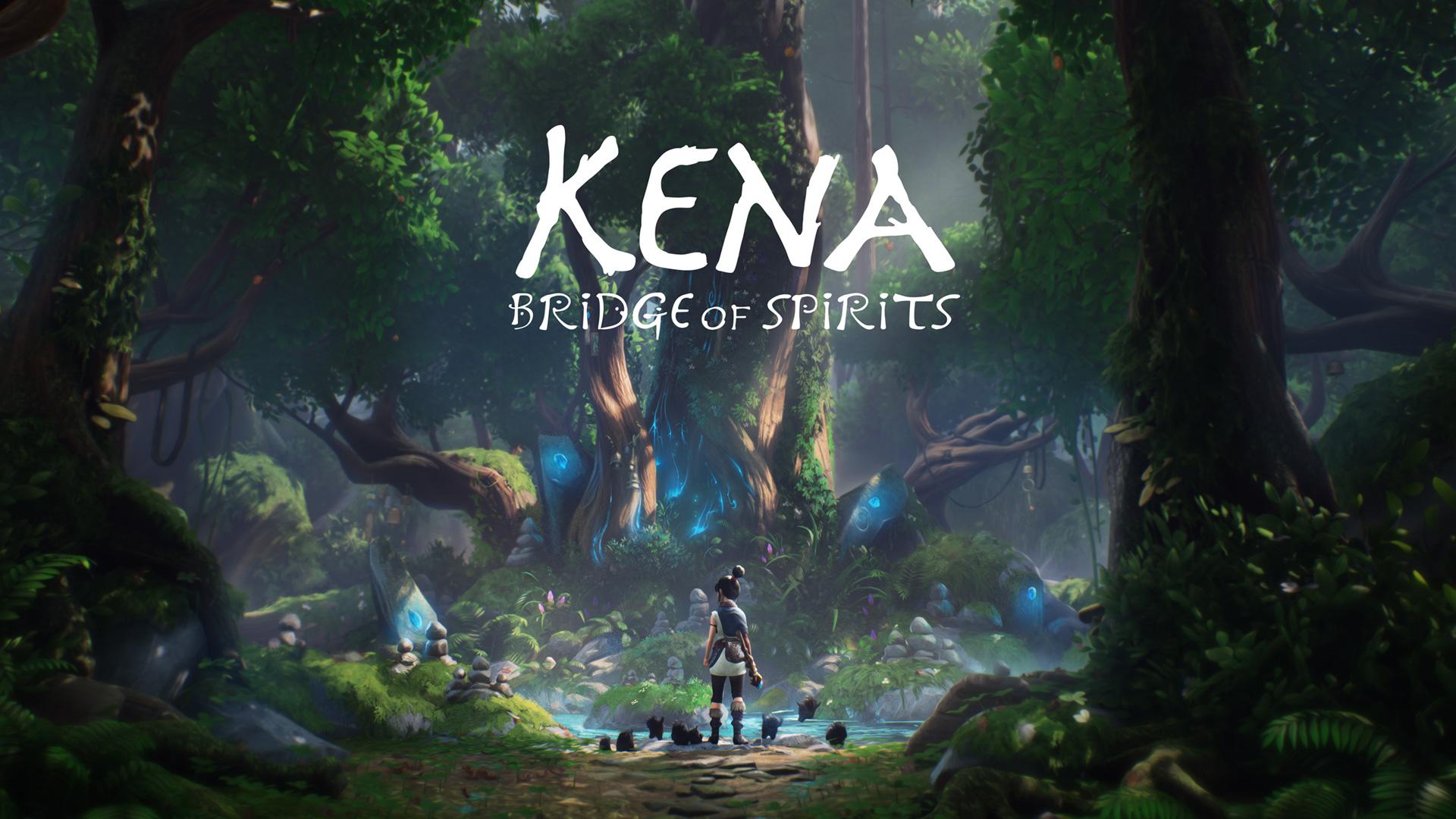 Kena: Bridge Of Spirits выходит 21 сентября (EGS KenaBridgeofSpirits EmberLab S5 1920x1080 450356496c568d85ecc7319a202b99b7)