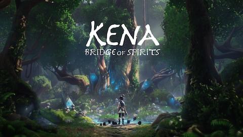[REVIEW] Kena: Bridge of Spirits - Kisah Fantasi Pemandu Arwah