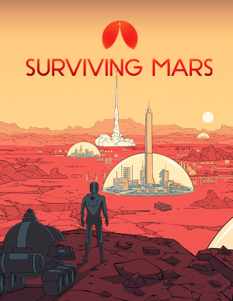 CodeRedemption_SurvivingMars-340x440-d3b