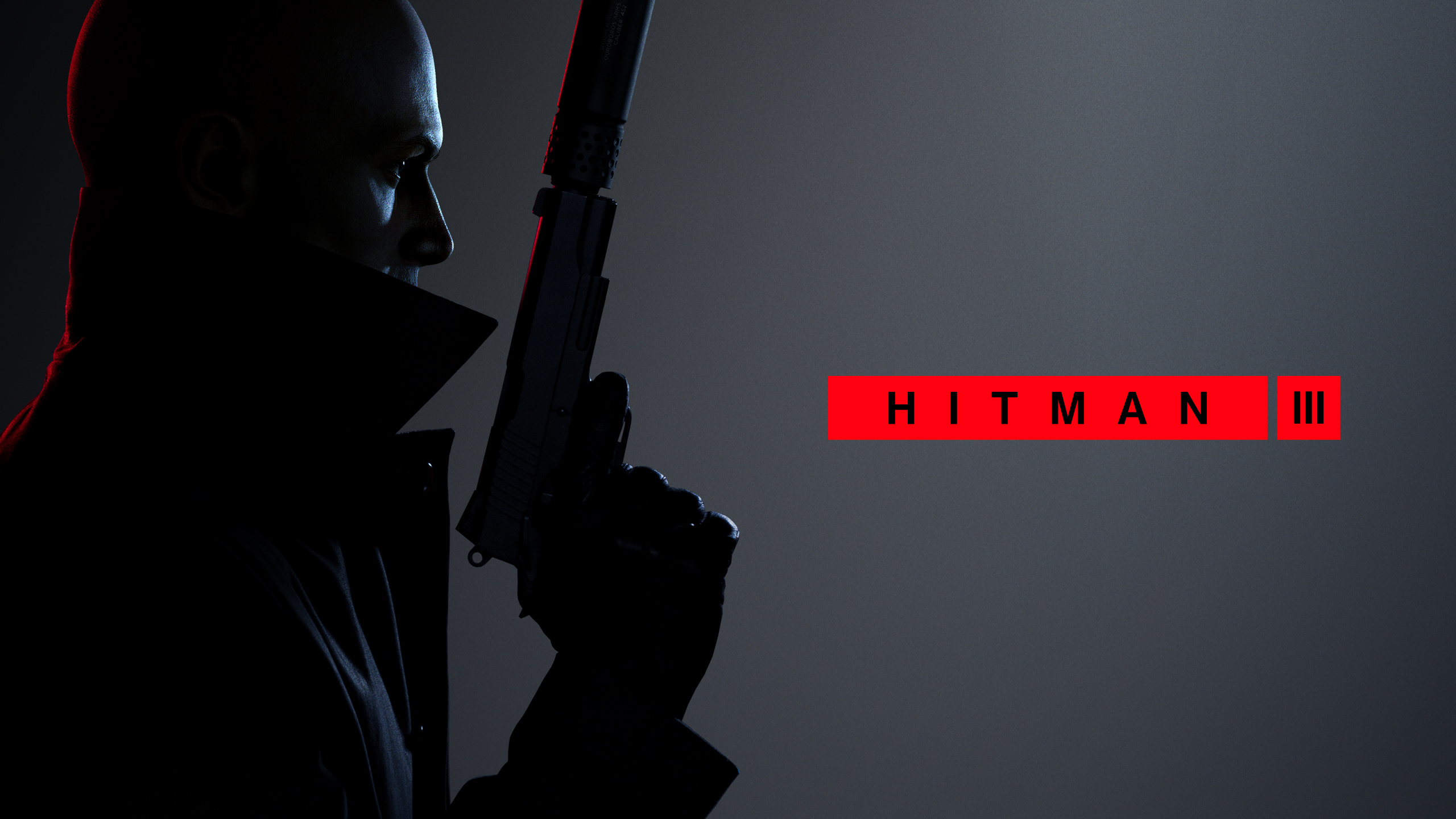 HITMAN 3   Download and Buy Today - Epic Games Store