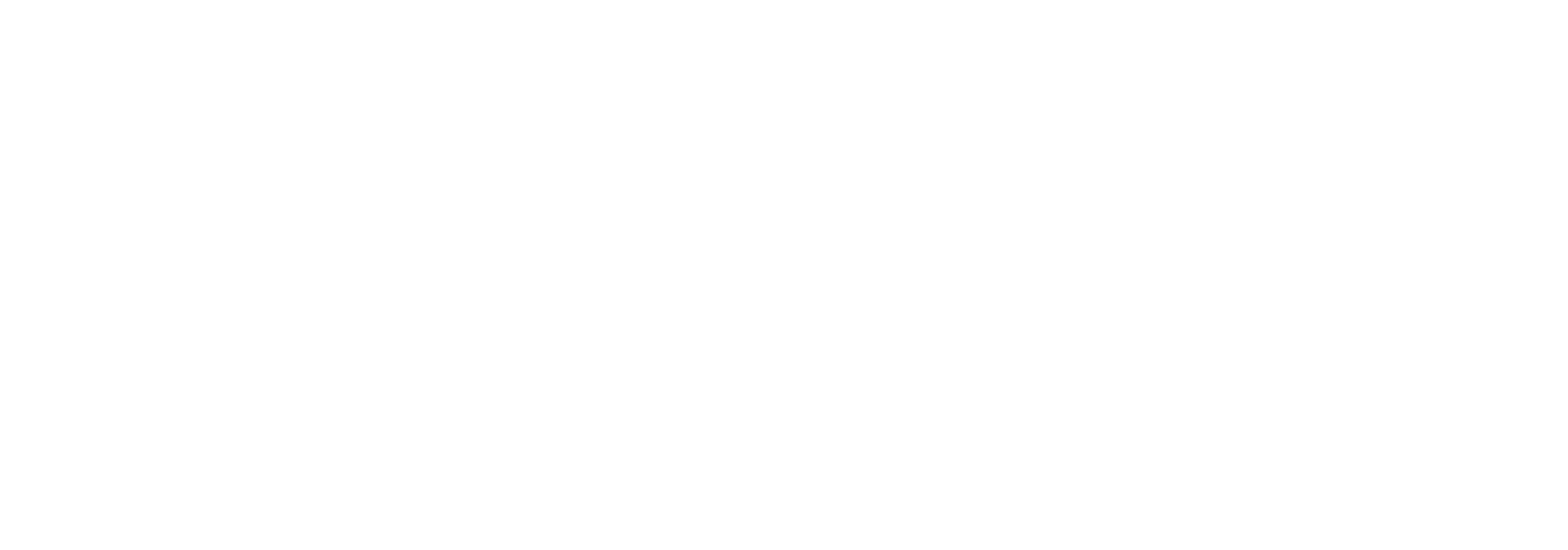 Surviving Collection