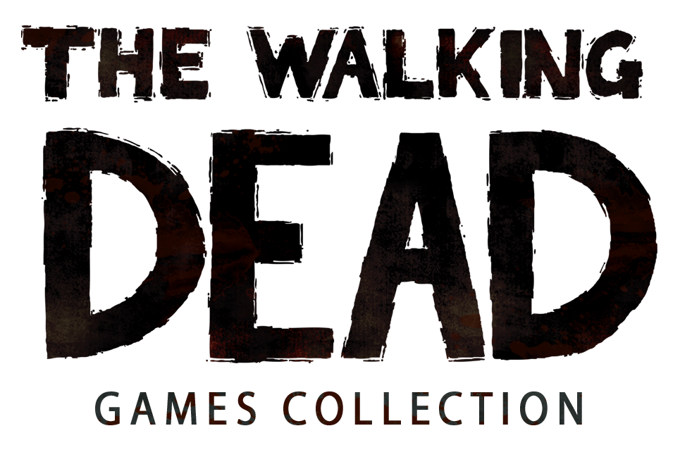 The Walking Dead Games Collection