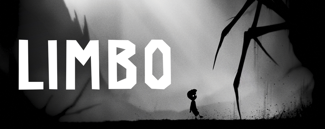 https://cdn1.epicgames.com/epic/offer/Limbo_Card4_Nudge_ComingSoon-1080x430-2d453b13c1ebb46b383fff4fbfa90c64.png