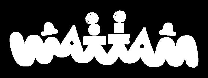 Wattam