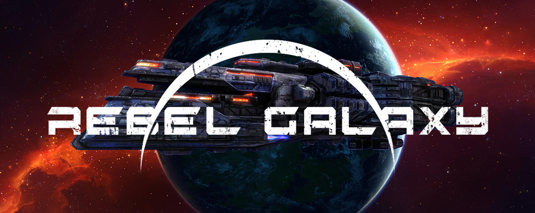 https://cdn1.epicgames.com/epic/offer/freeTile_RebelGalaxy-1080x430-fa9ab26f392df7a731c16f338df2a837.jpg