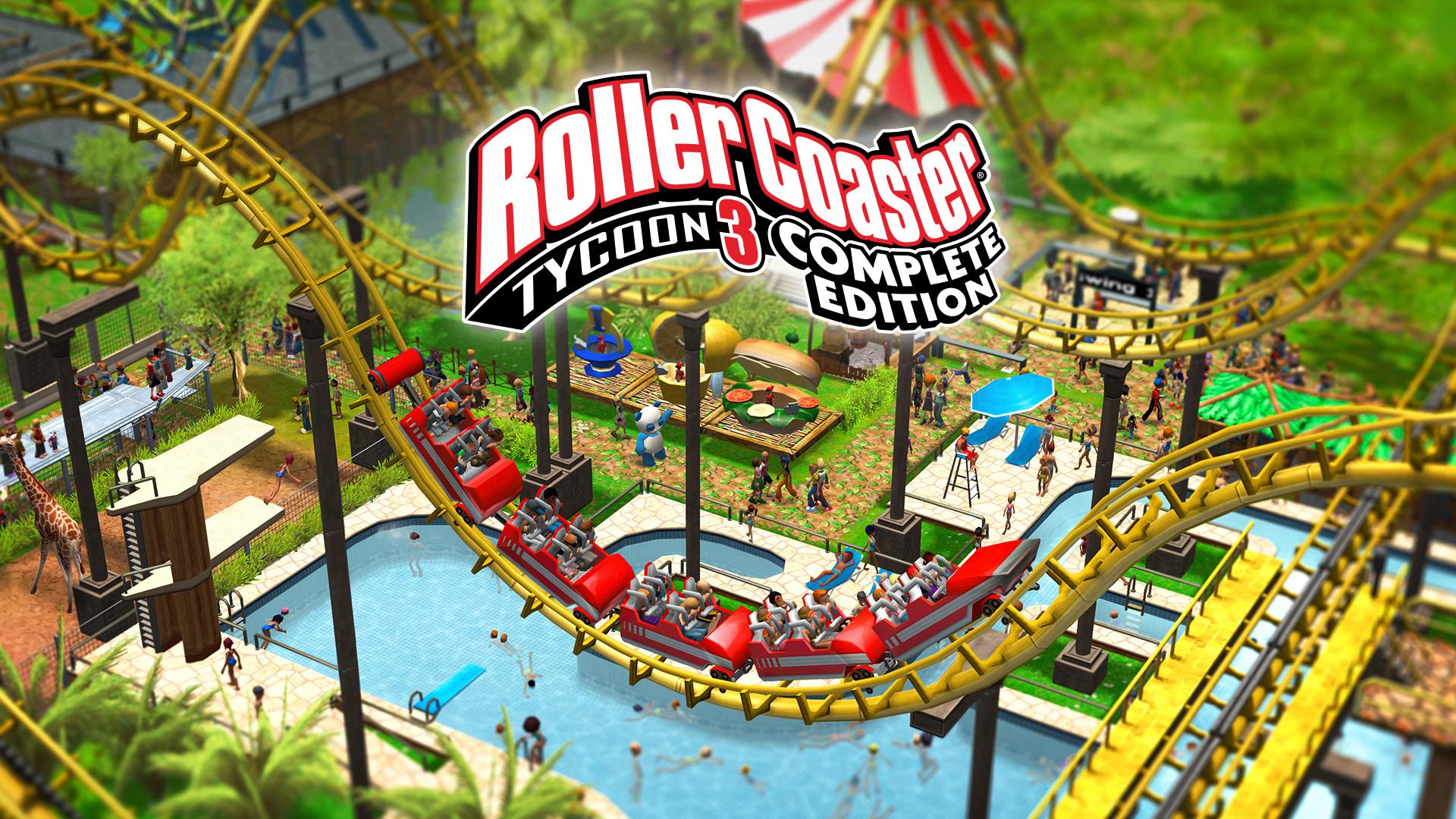 EGS_RollerCoasterTycoon3CompleteEdition_