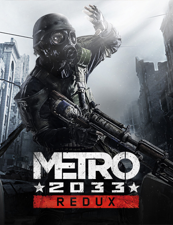 Metro2033_CodeRedemption-340x440-da9dad9