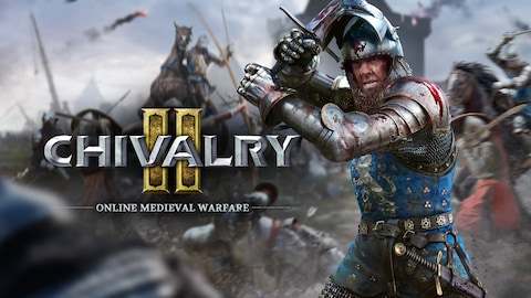 Chivalry 2 | Télécharger et acheter aujourd'hui - Epic Games Store