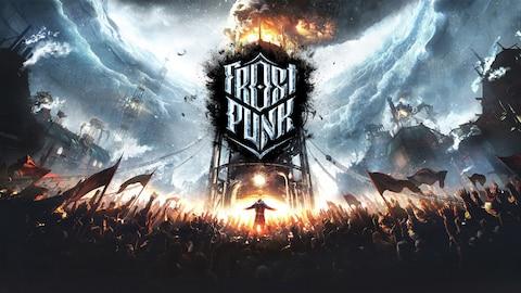 Gratis esta semana en Epic games