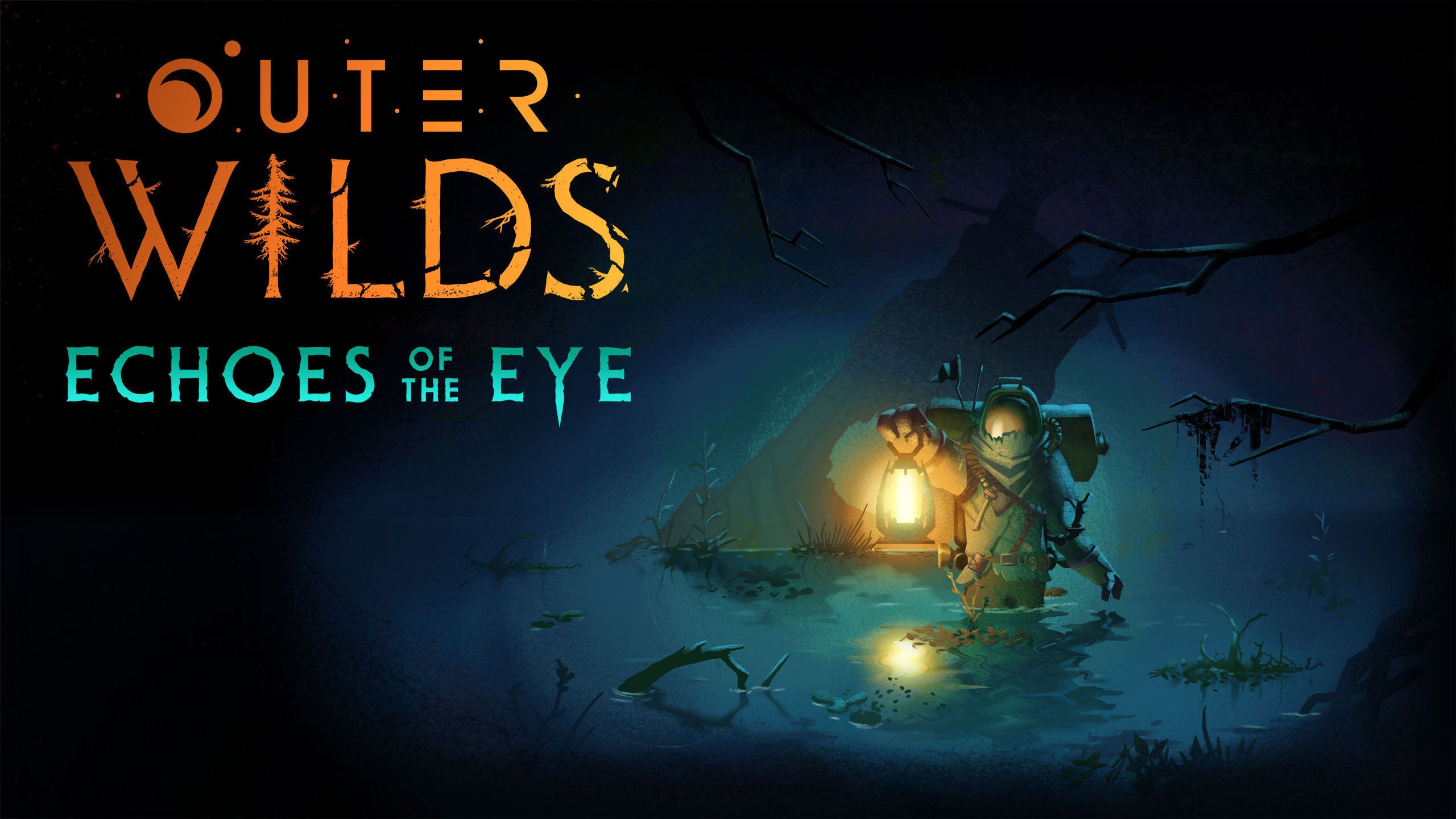 Outer Wilds - Echoes of the Eye in arrivo - Epic Games Store