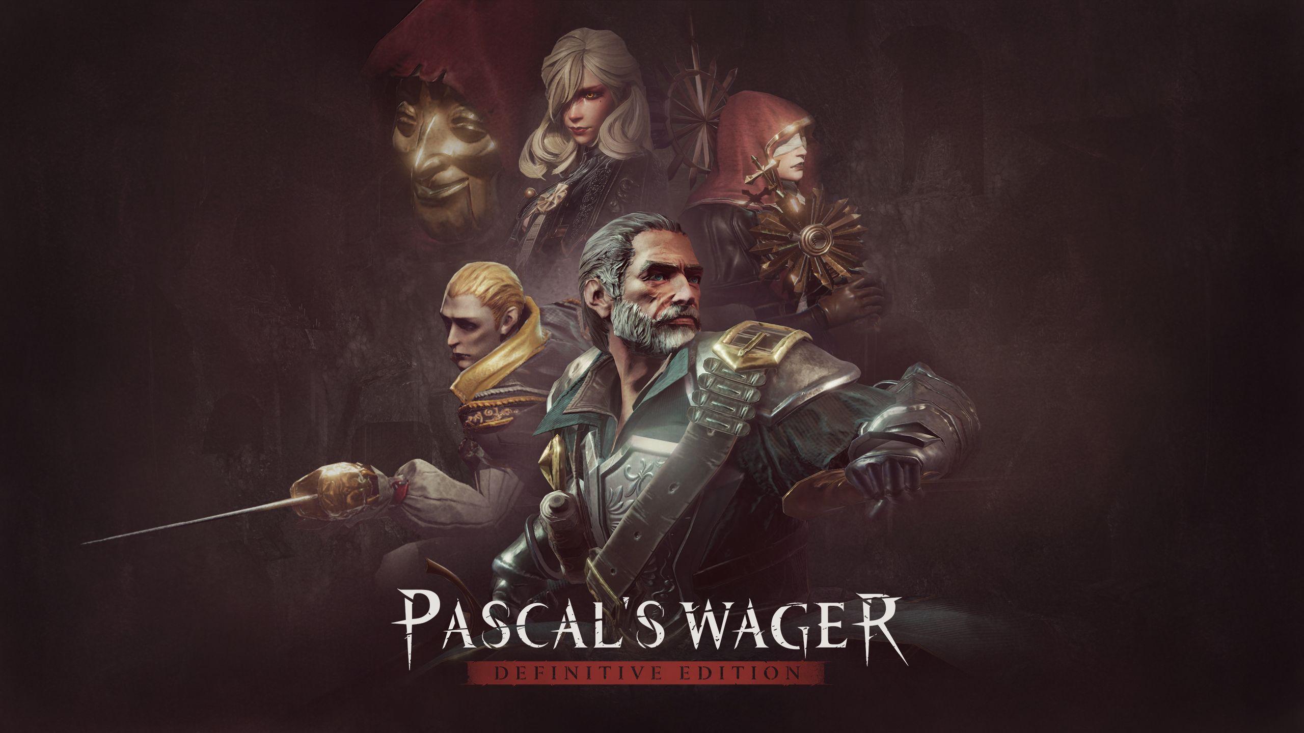 www.epicgames.com