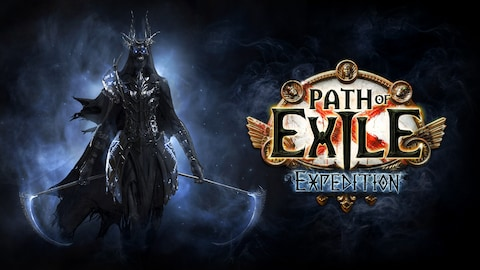 Path of Exile | Download and Play for Free - Epic Games Store