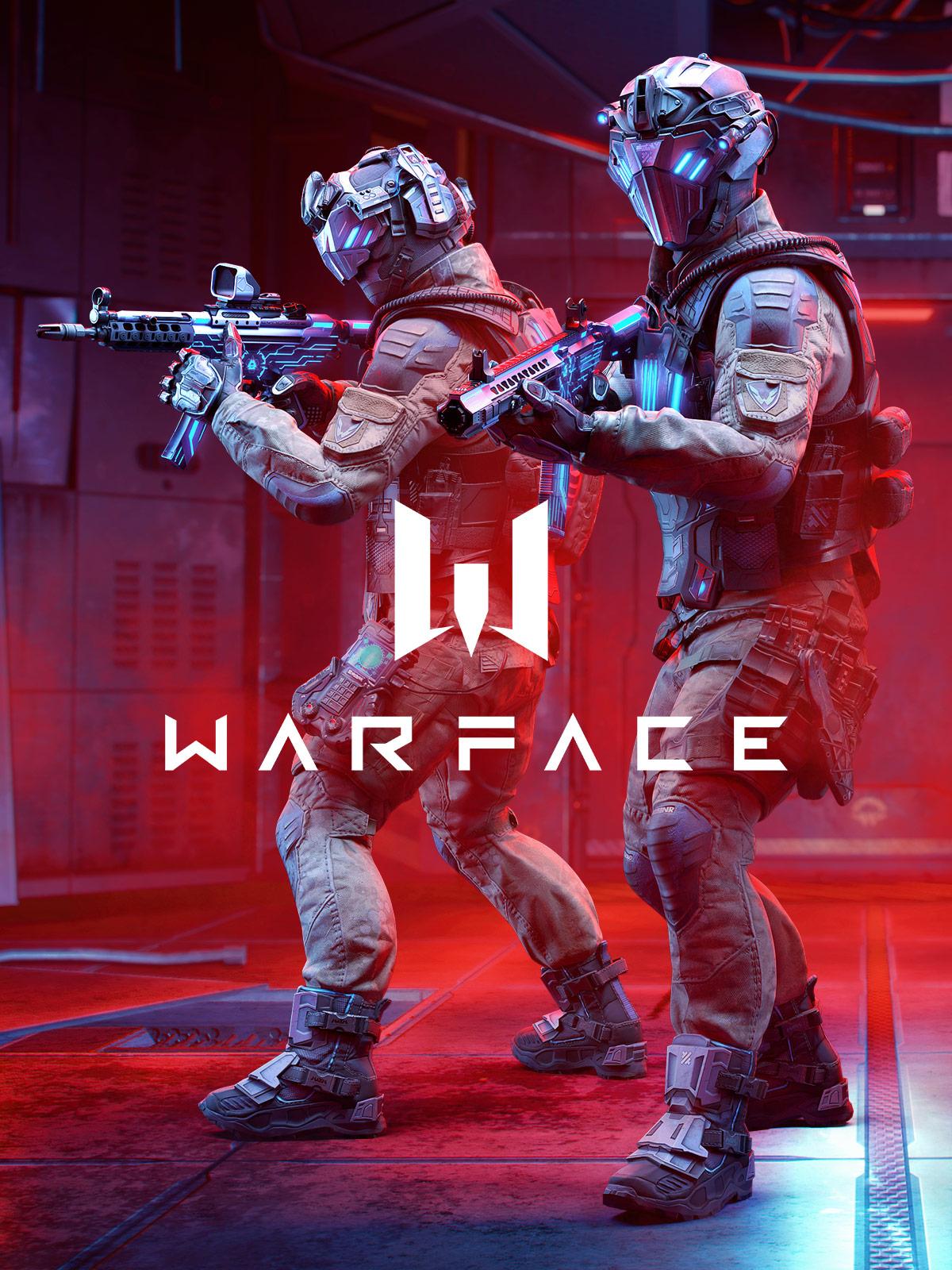 Warface