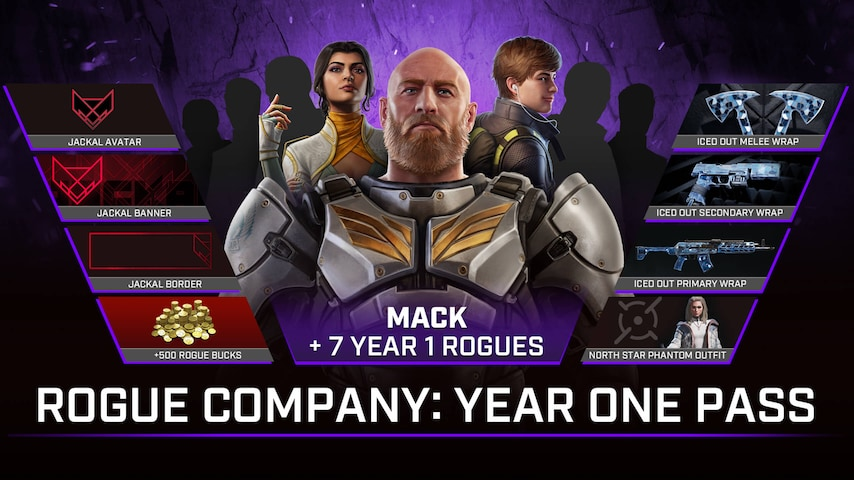 Refund Rogue Agent Fortnite Rogue Company Download And Play For Free Epic Games Store