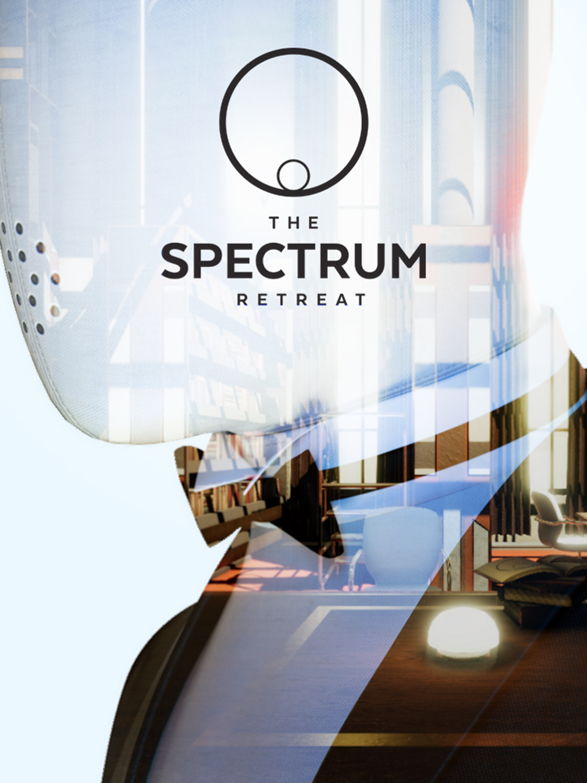 The Spectrum Retreat