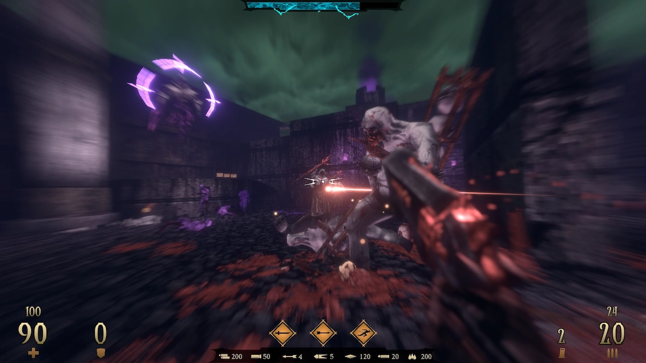 Dread Templar-1iopj
