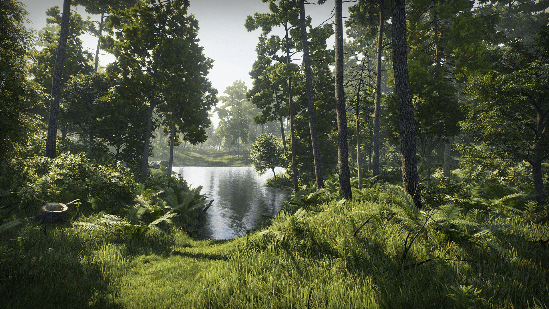 AM_UE4_vol4_Screenshot_01-1920x1080-46c2