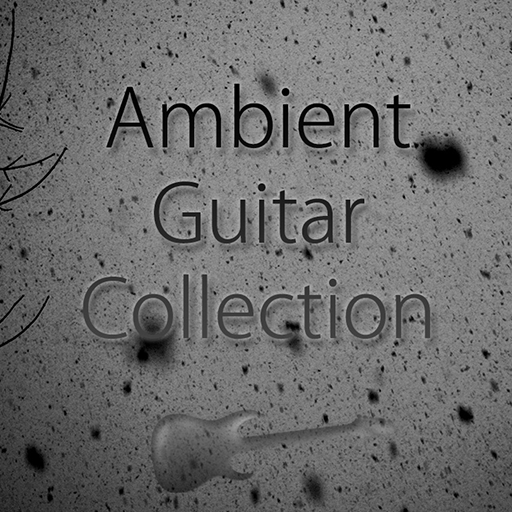 A set of thirteen powerful and epic track in an ambient post rock style, creating a cinematic feel through processed electric guitars mixed with a range of orchestral and band combinations.