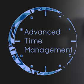 This plugin allows the user to manage time easily.