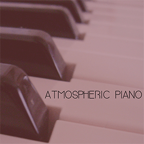 A collection of seventeen solo piano tracks in a wide variety of moods and expressing a large range of emotions. This set of piano pieces are all produced in a similar way, making them fit together as a complete soundtrack with a unified sound.