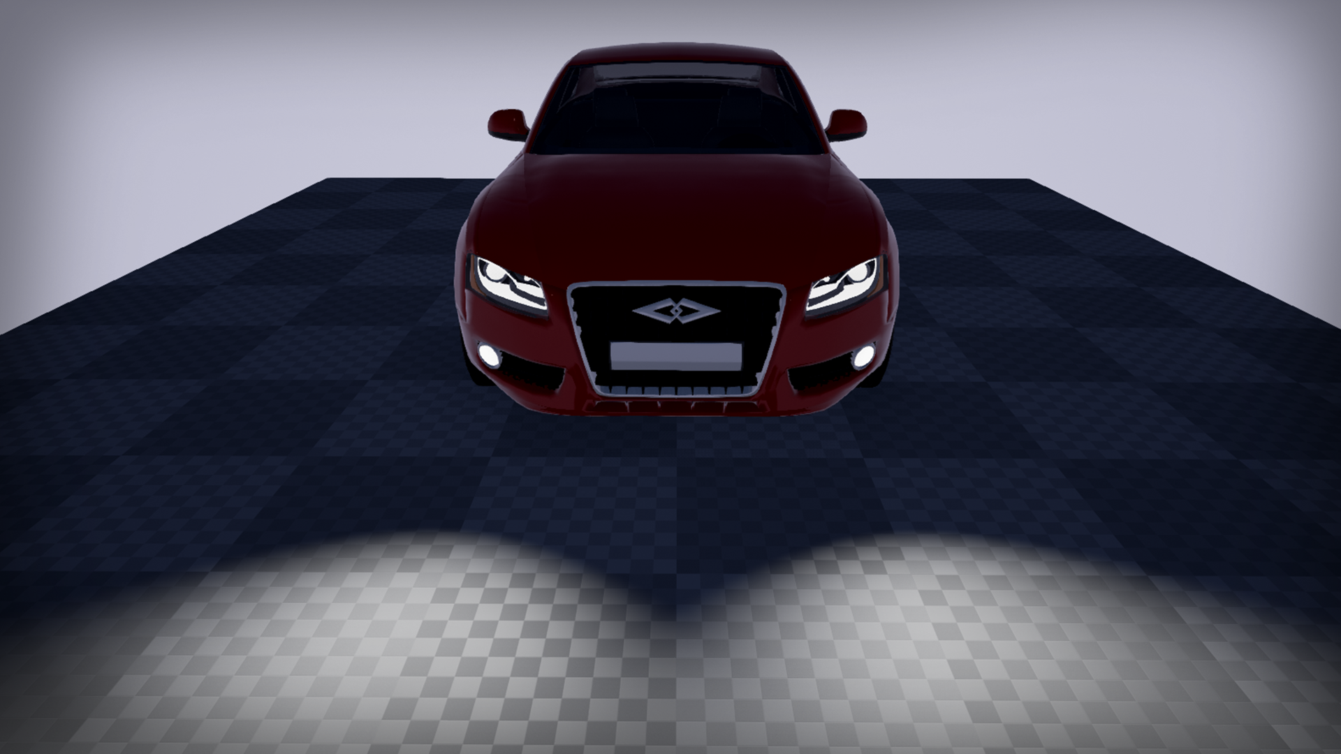 Broby car by broby 3d design in blueprints ue4 marketplace share malvernweather Image collections