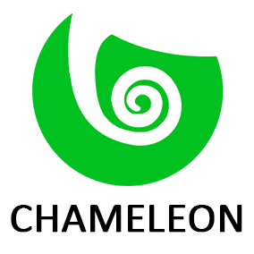 Chameleon is an advanced Post Processing blueprint actor for Unreal Engine 4 with 55 customizable and combinable effects.