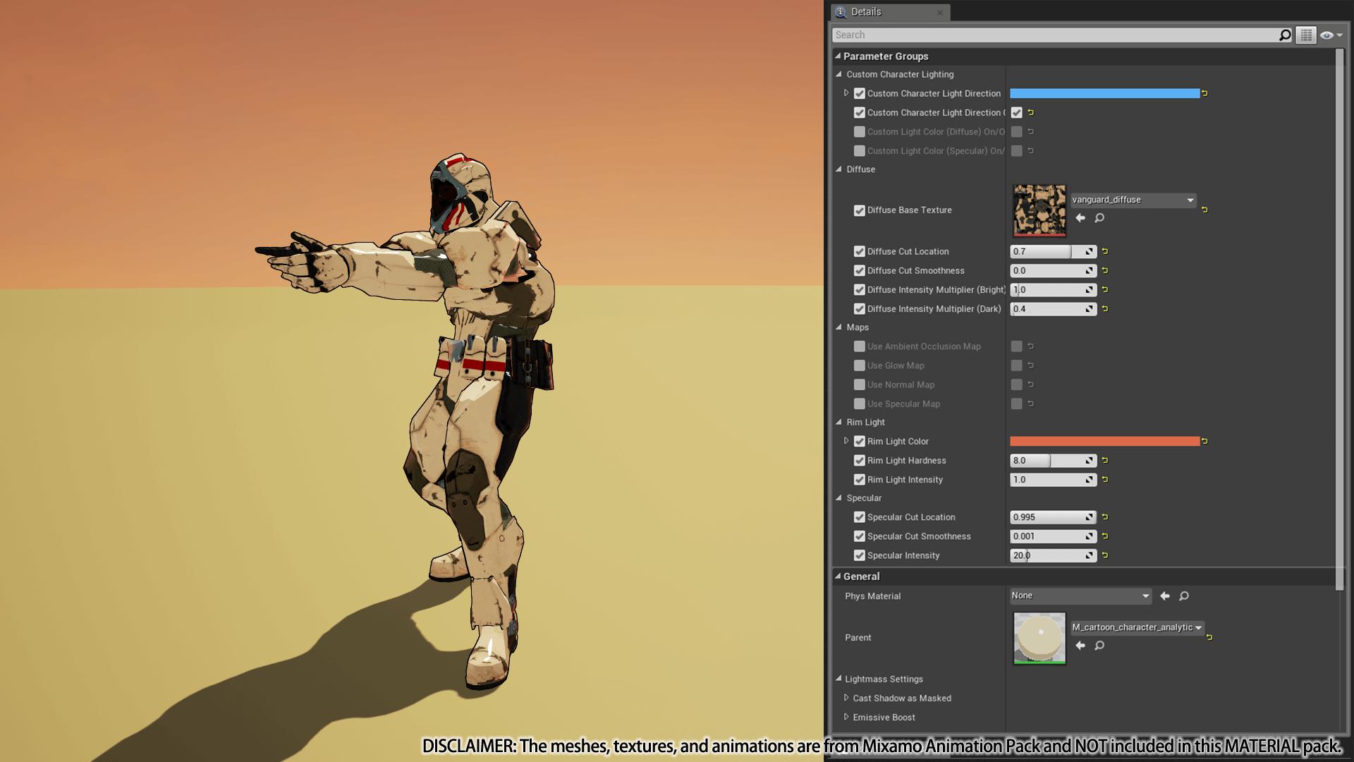 [Image: CharacterCelShadingPack_Screenshot_1-192...903288.png]