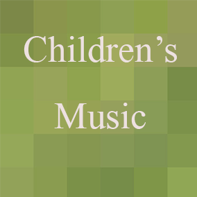 A collection of Fifteen children's music tracks. This music is perfect for bringing out a sweet and childlike atmosphere in any game production.