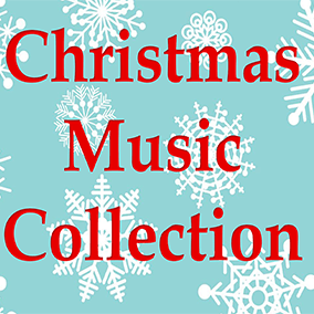 A collection of 14 Christmas music tracks that include traditional carols, jingles, and original orchestral holiday music. All these tracks have a light, celebratory feel, ideal for Xmas and winter themes games.