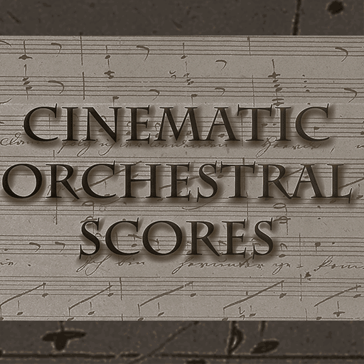 A collection of nineteen cinematic orchestral tracks with a wide range of emotional content and mood types, from epic and powerful to intimate and sentimental.