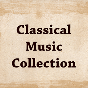 13 original classical music instrumental tracks for use in video games along with 2 additional variations to create a set of regal, calm, and beautiful music.