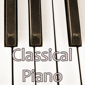 A collection of 38 new versions of some of the greatest and most famous solo piano pieces plus one solo lute piece from the repertoire of classical music from the baroque, classical, romantic, and Impressionistic periods.