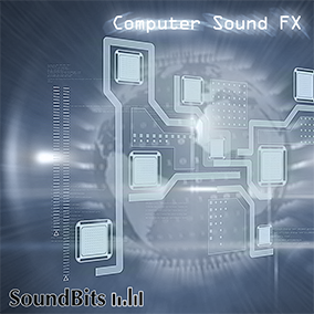 170 royalty free computer noise, glitches, digital distortions, stutters, bleeps, signals, interfaces, buttons, loading, feedback, ringing – Sound FX.