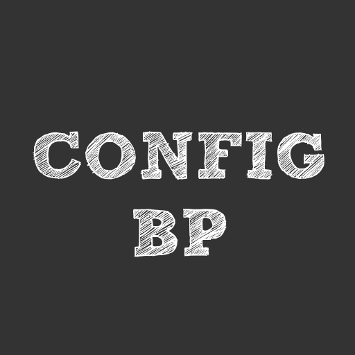 ConfigBP is an easy to use blueprint library for working with configuration files.