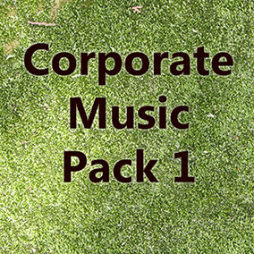 A collection of upbeat corporate motivational tracks. These tracks are great for mobile and puzzle games as they bring a positive and rhythmic feel while maintaining a background, ambient character.