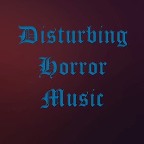 A collection of dark and disturbing horror music tracks in both the ambient electronic, orchestral, and hybrid styles. All the tracks are easily loopable.