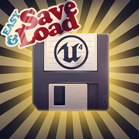 Saving and Loading values is a cornerstone of any game, software or engine.