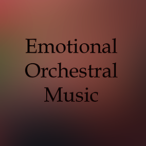 A collection of twelve powerful and emotional orchestral music tracks for use in video games.