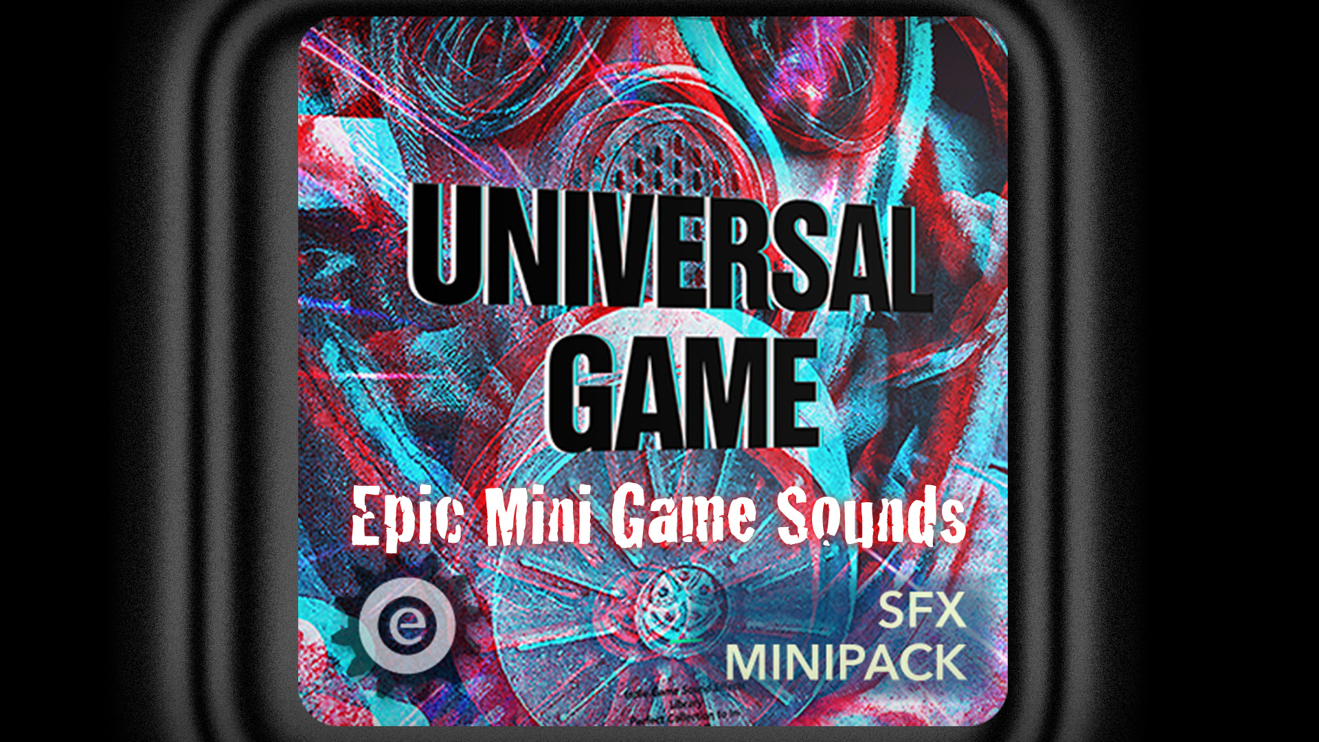 Mini Game Sounds by ESM Team in Sound Effects - UE4 Marketplace