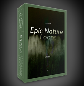 Curated by Epic Stock Media audio engineers, this natural selection of seamless loops is a subset of our Organic Nature sound library. Particularly suited for games, multi-layer environments and backgrounds.
