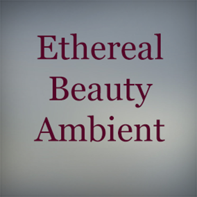 A collection of beautiful and warm ambient music tracks creating with a mixture of beautiful synth and electronic sounds and processes as well as orchestral instrumental samples.