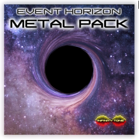Collection of 13 instrumental tracks: full compositions, looped versions and looped chunks for each song. All in the style of alternative metal/hard rock. Great for dynamic, action oriented projects - shooters, beat'em ups, etc.