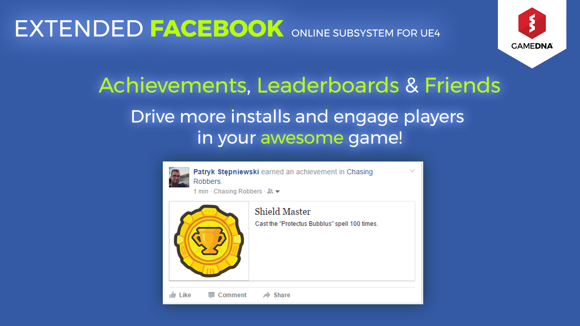 how to add marketplace to facebook online