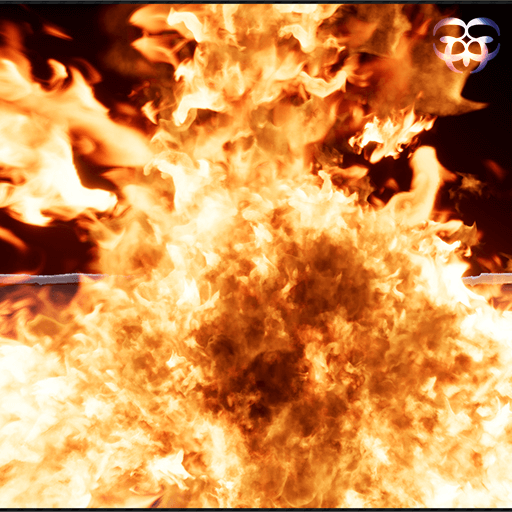 Looking for Fire, Flames, and Fireballs? Add some heat to your project with our Fire Builder pack. Use the pre-made effects or create your own look with this high resolution pack.