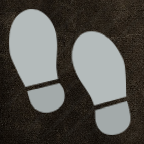 Footstep Generator is plugin that extends the Unreal Engine 4 editor for easy and fast create effects for footsteps.