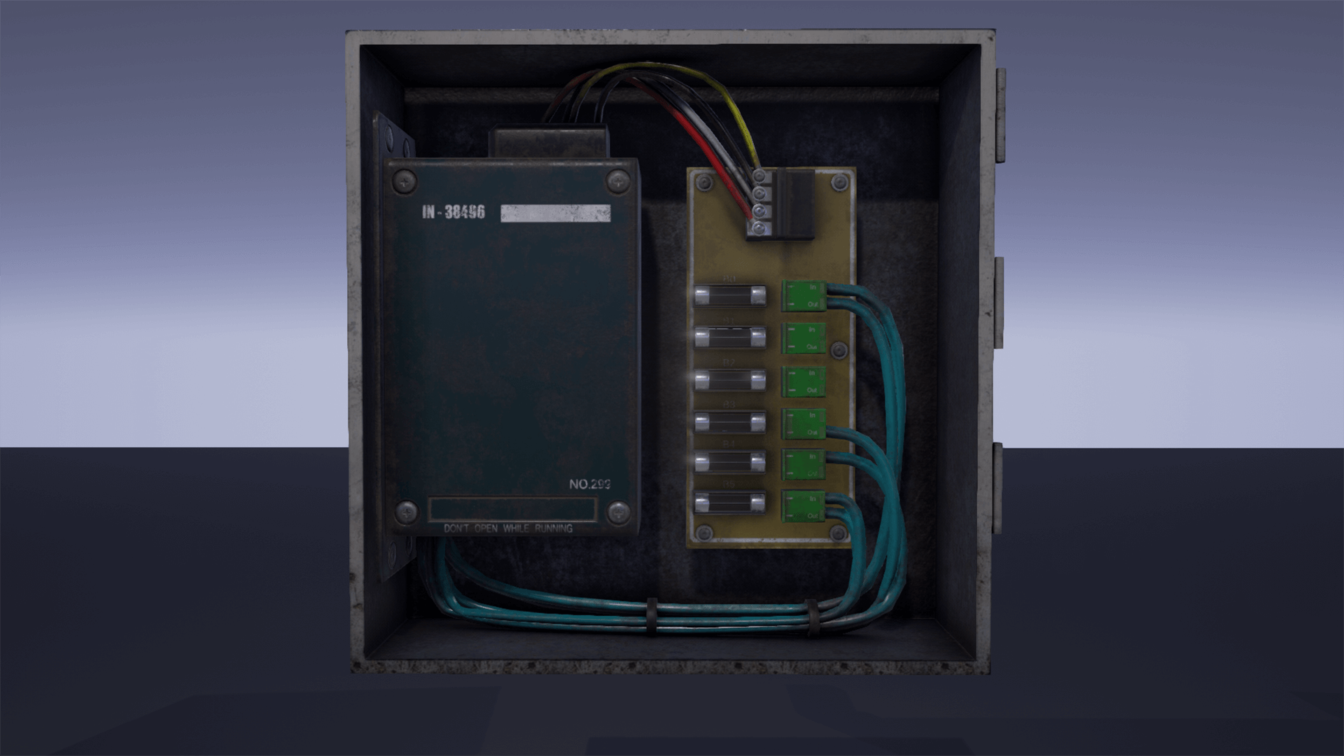 Fuseboxpack_screenshot04 1920x1080 d31206874a8d653369289aa61fef828e fuse box pack by hyoungjo kim in props ue4 marketplace open fuse box for ford expedition at edmiracle.co