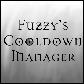 Customizable multiplayer-ready cooldown manager ready to be plugged into any project!