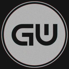 A dynamic GUI driven gun customization tool with preset saving and loading support.