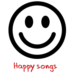 A collection of six happy uplifting songs played with traditional acoustic instruments.